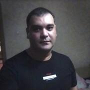 Роман, 35, г.Оренбург