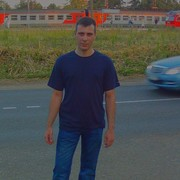 oleg, 45, г.Тольятти