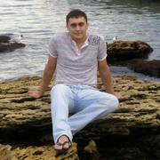 Игорь, 30, г.Актобе