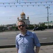 Егор, 31