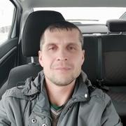 Роман, 30, г.Пермь