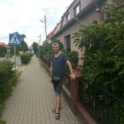 Андрей Кликич, 35, г.Stare Miasto