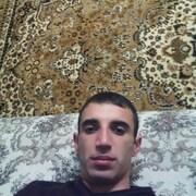 sasha petrosyan, 31, г.Ереван
