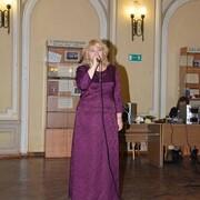 ЕЛЕНА, 44, г.Новочеркасск