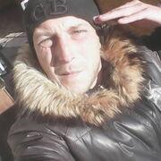 Артур, 27, г.Казань
