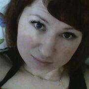 Валентина, 35, г.Иркутск