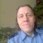 павел, 44, г.Самара