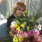 Светлана, 47, г.Павлодар