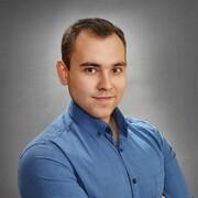 Дмитрий, 29, г.Кобэйаши