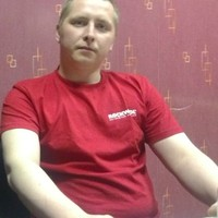 Алексей, 31 год, Овен, Санкт-Петербург