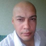 oleg, 39, г.Краснокамск