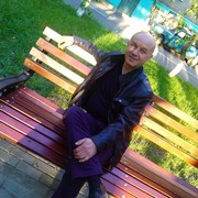Marko, 47, г.Тюмень