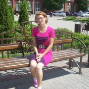 ЛИЛИАНА, 45, г.Кропоткин