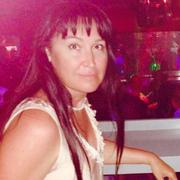 Татьяна, 38, г.Балашиха