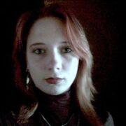 Евгения, 29