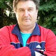 Юрий Поляков, 57