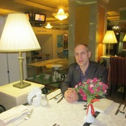 Алекс, 45, г.Казань