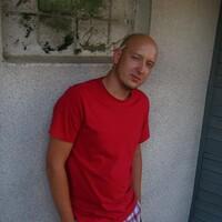 Алексей, 37 лет, Весы, Минск