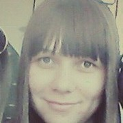 Екатерина, 25, г.Бавлы