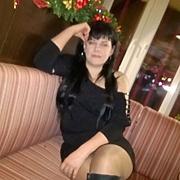 Маринка, 42, г.Воронеж
