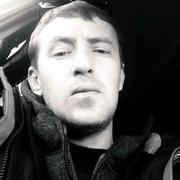 Тёма, 30, г.Липецк