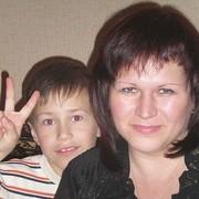 Наталья, 43, г.Славута