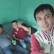 Айдос, 29, г.Усть-Каменогорск