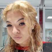 Диана, 28, г.Краснодар