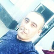 Костян, 28, г.Стерлитамак