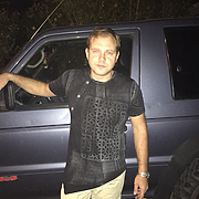 Dima, 39, г.Нагария