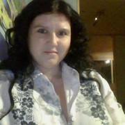 ирина, 36, г.Хаапсалу