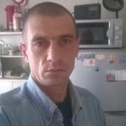 Сергей, 41, г.Витебск