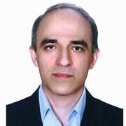 Фарзин гуя, 53, г.Тебриз