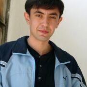 Mansur, 34, г.Маргилан