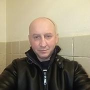 Олег, 49, г.Прага