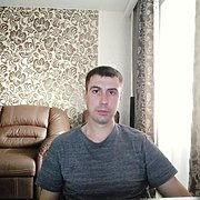 марат, 35, г.Иваново