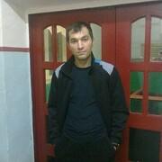 К а с п, 36, г.Каспийск