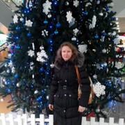 Виктория, 47, г.Борисполь