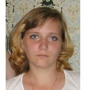 марина, 32