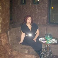 Alena, 40 лет, Овен, Нижний Новгород