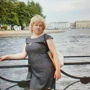 Елена, 46, г.Бийск