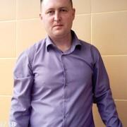 Дмитрий, 37, г.Игра