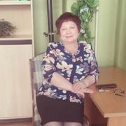 Татьяна, 52, г.Магадан