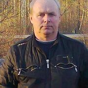 Николай Морилов, 58, г.Серов