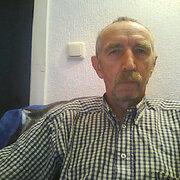 Геннадий, 65, г.Магдебург