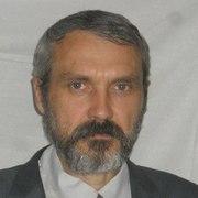 Михаил, 52, г.Барнаул