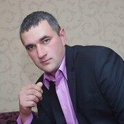 слава, 35, г.Слуцк