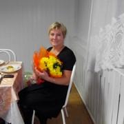 Людмила, 55, г.Малмыж