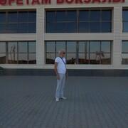 Евгений, 64, г.Байконур