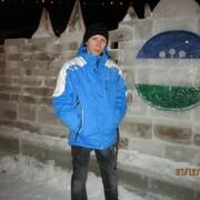 Сафин, 30, г.Янаул